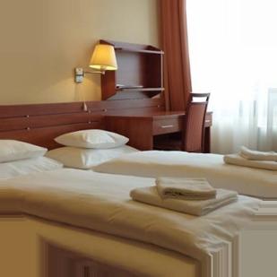 Hotel E*Stella **Superior